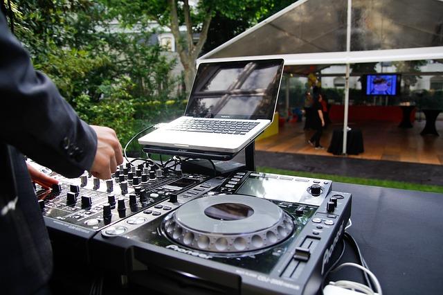 Comment naît la fête de la musique ?