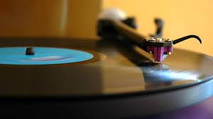 La musique est basée sur la culture et inspirée de l'art