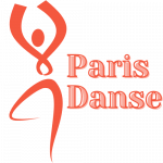 Paris Danse