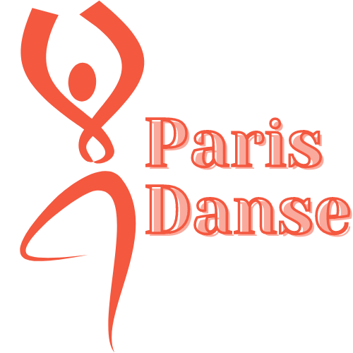 Parisdanse
